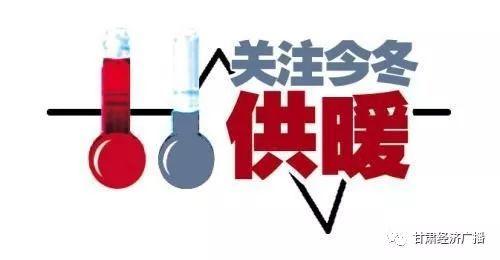 「服务」云南高院下周开庭排期表(11月12日—11月16日)