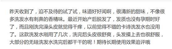 票房仅7250万,刘昊然尽力了,网友:这种烂片活该亏本