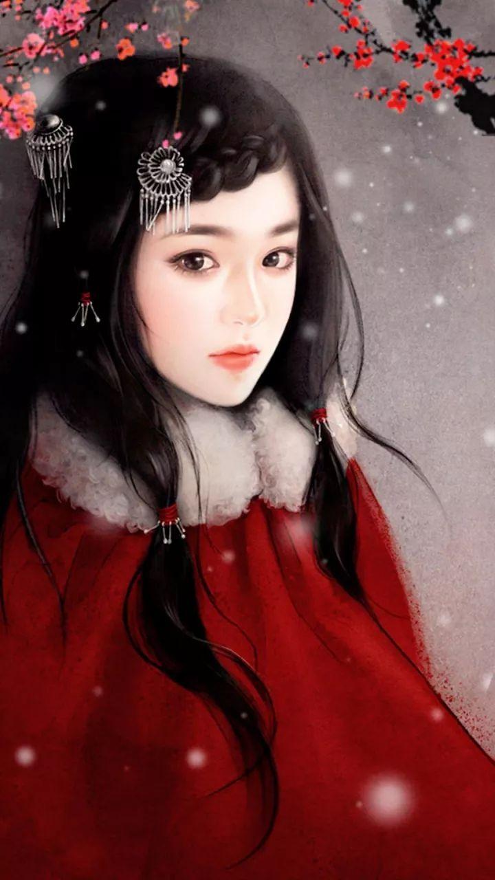 娴妃不受乾隆待见,到底是因为她长得不漂亮还是因为她是二婚?