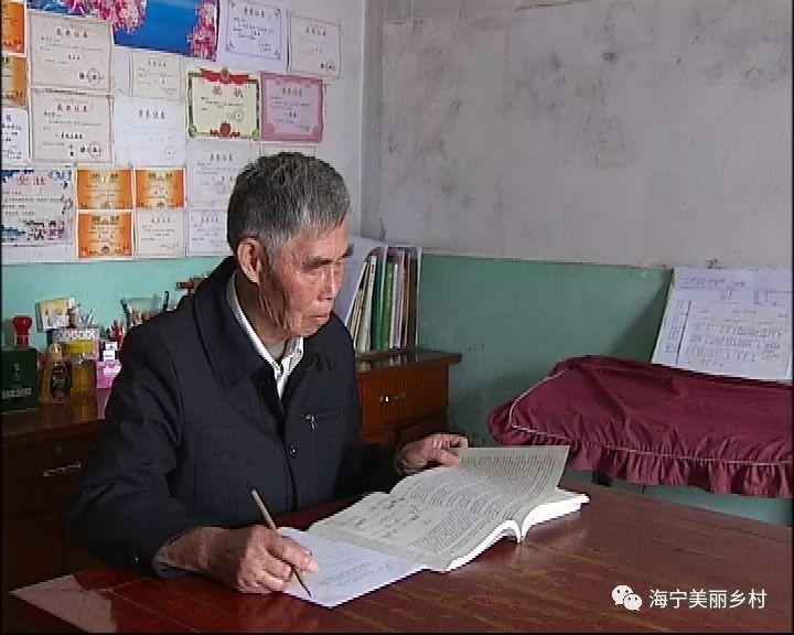 """怀仁市:一中被南京大学授予""""最佳生源基地"""""""