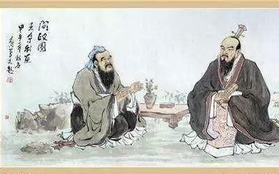 子路与孔子_历史 正文  《论语·子路篇》中,就有了叶公与孔子的一番\