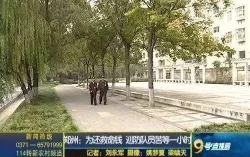 快手CEO宿华谈全球化:中国互联网有独特优势