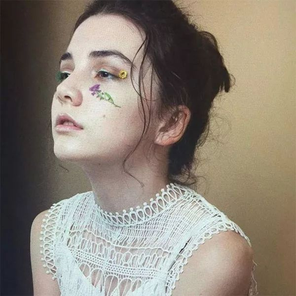 14岁少女模特在上海猝死!意外揭开模特圈肮脏内幕.