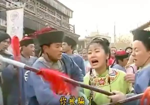 2018年聚焦头部大剧与综艺,安徽卫视亮出底牌!
