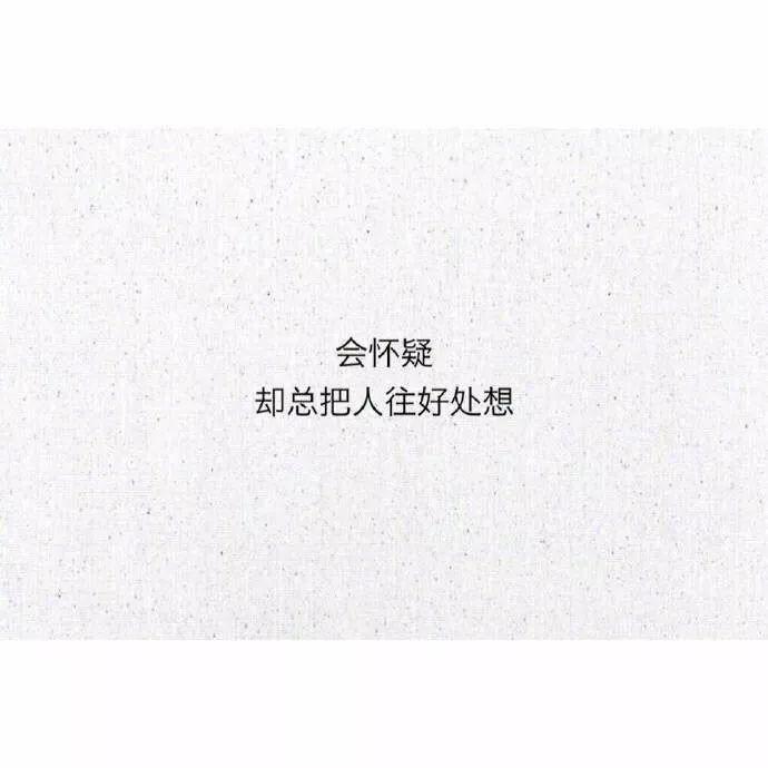 """中国水利报:赋权释能让群众持续""""吃好水"""""""