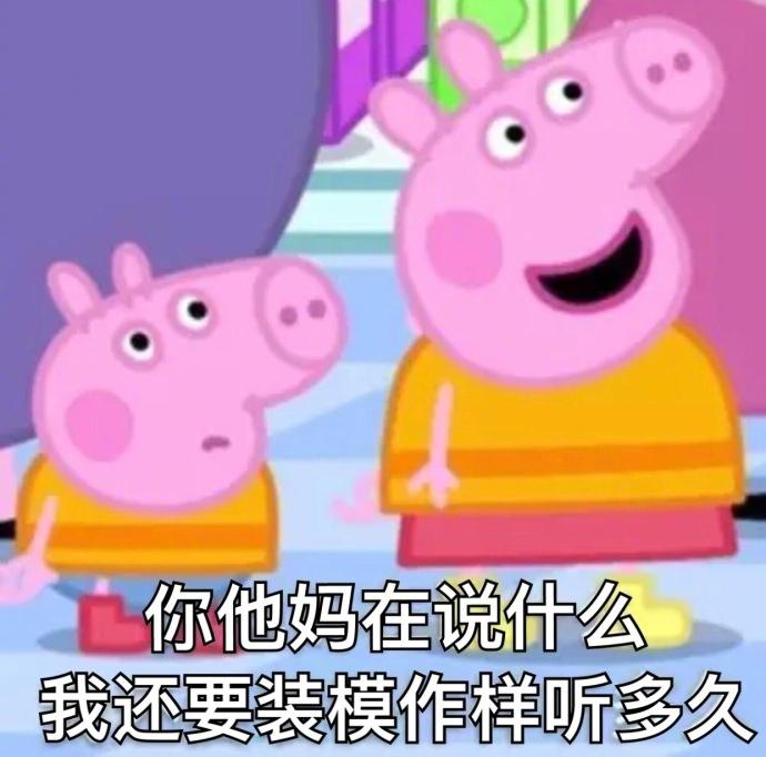 春节后,衢州有场大型招聘会!时间、地点初定,你准备好了吗~