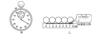 初二物理丨期中检测卷(附答案)匀称分90,你家孩子得几何?(责编保举:小学数学zsjyx.com)