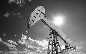 统计数据显示,前三季中石化净利润为中石油2.27倍