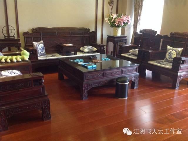中国S26T成功出口,泰国看到之后,果断签10亿大单