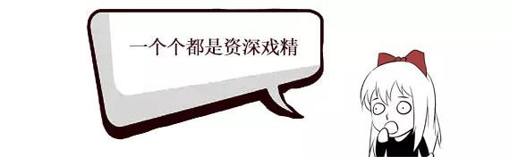 省民政厅积极引导社会组织,助力新丰县紫城村脱贫攻坚工作