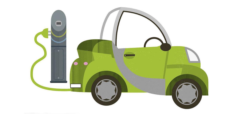 国内传统燃油汽车将在2030年实现全面停售