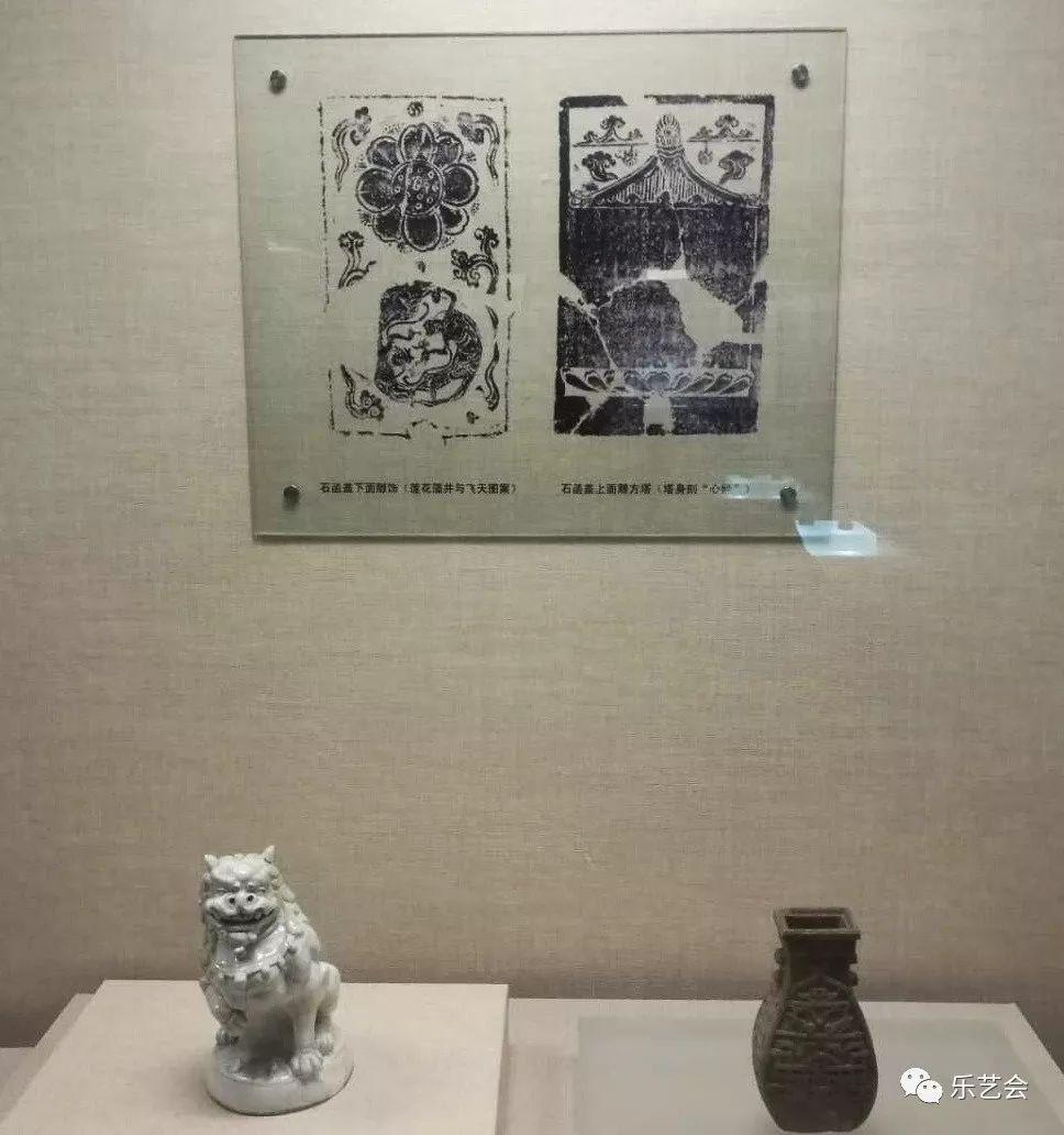 """2022年北京冬奥会会徽正式发布!以汉字""""冬""""为灵感"""