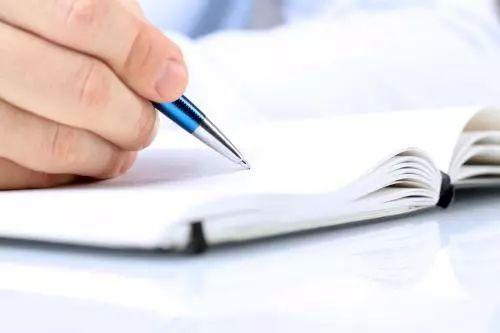 97岁妇科老中医透露:两种食物我从来不吃!记住女人一辈子的私家调理方!