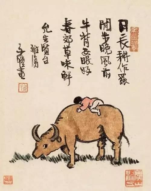 """80后女博士跑去当农民,10年造出中国最时尚农场,姚晨都带着儿子去她家""""偷菜"""""""
