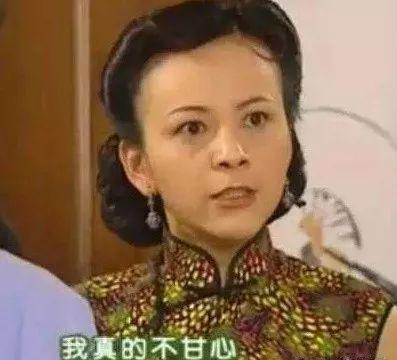 冉莹颖低胸露球助阵邹市明卫冕赛,王祖蓝搞怪,虽败犹荣