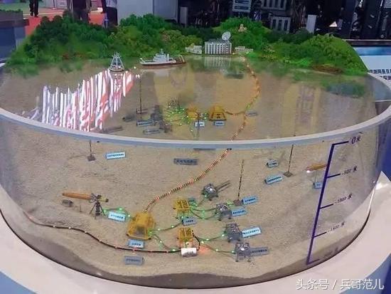 杭州挂牌7宗24.4万平方米土地 总起价72.5亿元