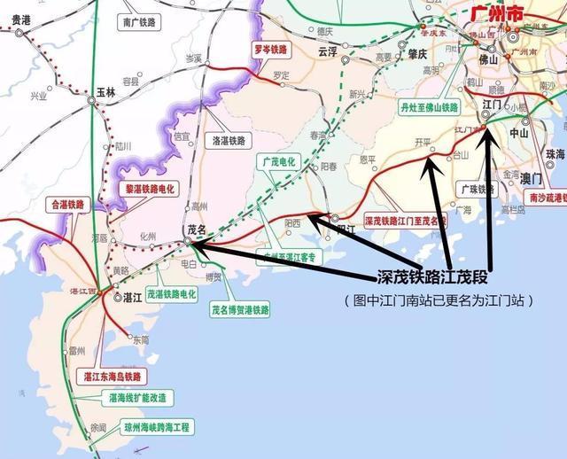 衢江区未来5年规划图