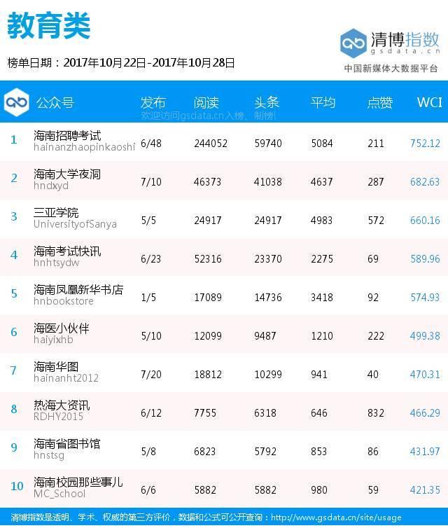 """关注生态 融入自然 黄陵县举办""""森林杯""""钓鱼邀请赛"""