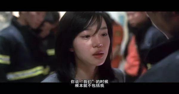 网友西安旅游入住兵马俑民宿!哈哈这种体验真是又害怕又渴望