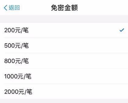 """""""新时代""""讲习团到玉泉区检察院开展专题宣讲会"""
