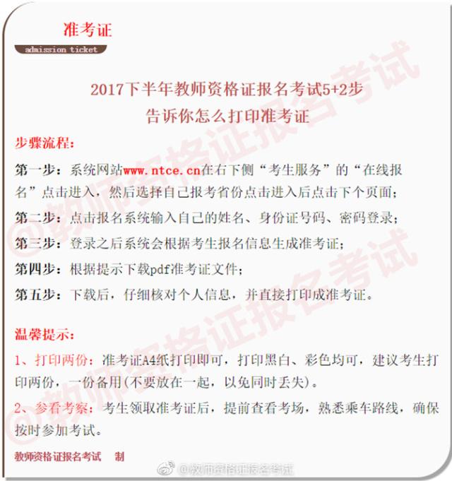 """2016-2017成才杯""""中国青少年校园足球邀请赛""""暨云南赛区启动"""