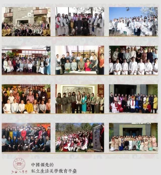 张智尧的杨宗保,钟汉良的顾惜朝,盘点电视史上最帅23个古装帅哥