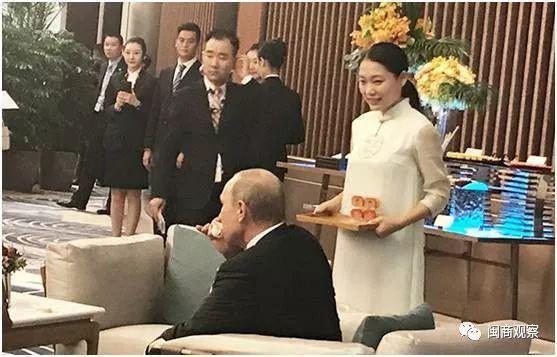 中国首届茅山长青茶文化节在镇江句容市隆重开幕
