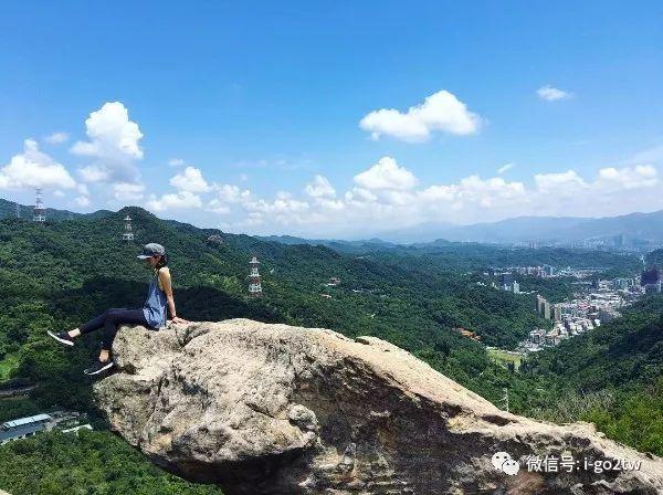 广州紧缺人才的十大行业——看看你的上榜了没