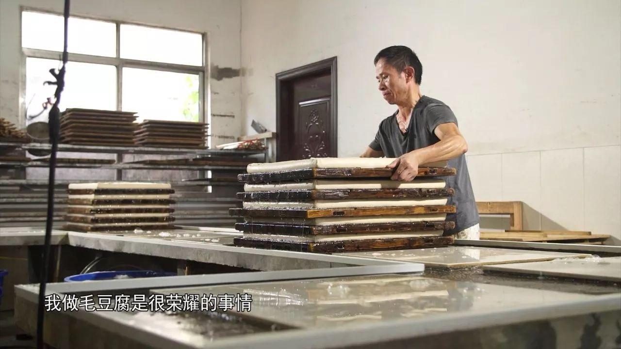杨建民深入宜川三物农产品有限责任公司检查指导工作
