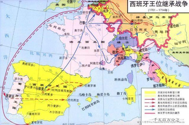 日本福岛核电站出问题,俄罗斯人提一个建议,日本傻眼了