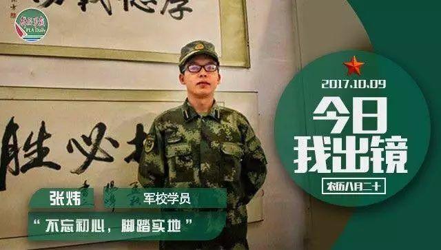 武昌烽火路,将连接杨泗港过江通道和三环线!