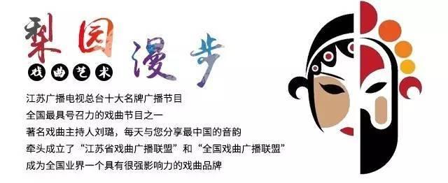 """青龙村狠抓农村""""三大革命"""" 持续改善乡村面貌"""