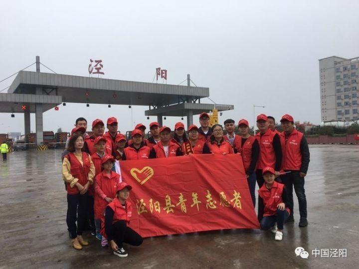 「康知了」李建军:努力开创新时代中国康复事业新局面