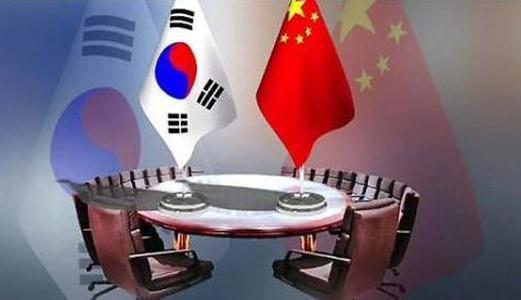 韩国《中央日报》表示,经历了最糟糕的