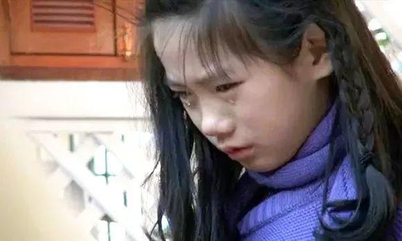 鹿晗准点为关晓彤庆生,晒两人专属庆生照,画面简直不要太甜!
