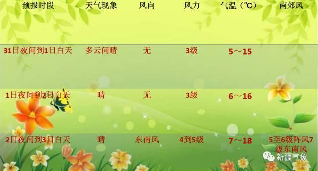 """""""北京放映""""向海外推介影片 《战狼2》等63部国产片入列"""