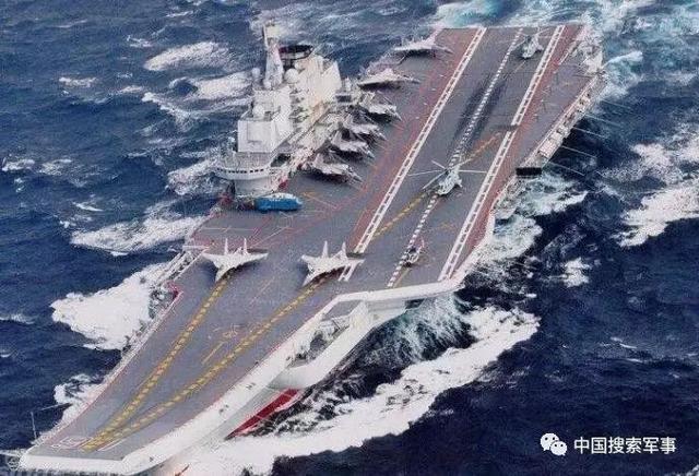 共乐乐科技受邀参加第三届中国新兴产业国家战略北京论坛