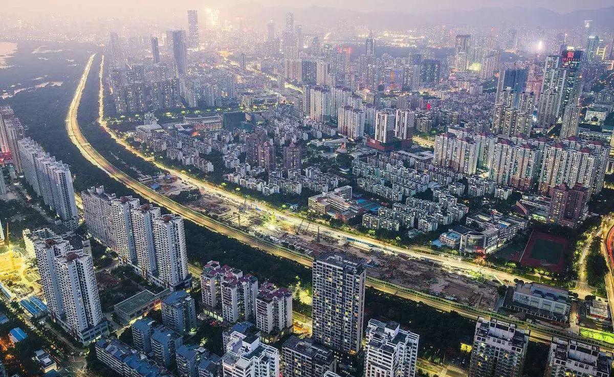 全球gdp城市排名2021_全球gdp排名