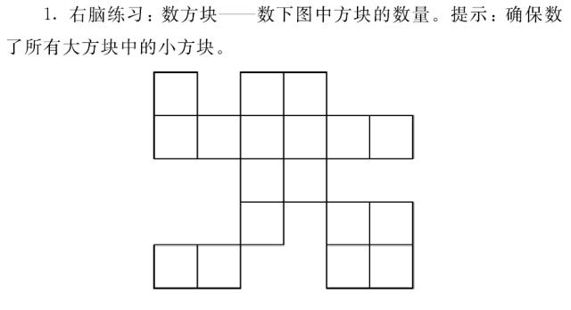「文博快讯」第十三届文博会开启媒体记者注册通道