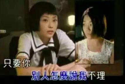 """「文化」昨晚,""""中华颂·长丰杯""""第八届全国小戏小品曲艺大展在长丰开幕啦!"""