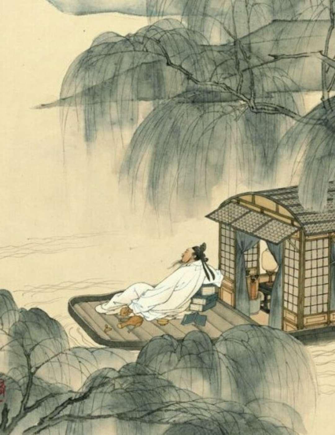 清朝官员的老照片:图2衙门审案,图3是左宗棠,最后一张是和珅