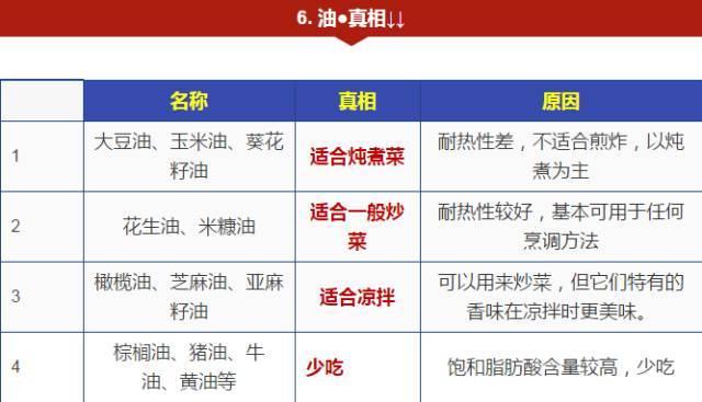 渭南大荔交警:集中警力开展夜查酒驾、涉牌涉证重大交通违法行为