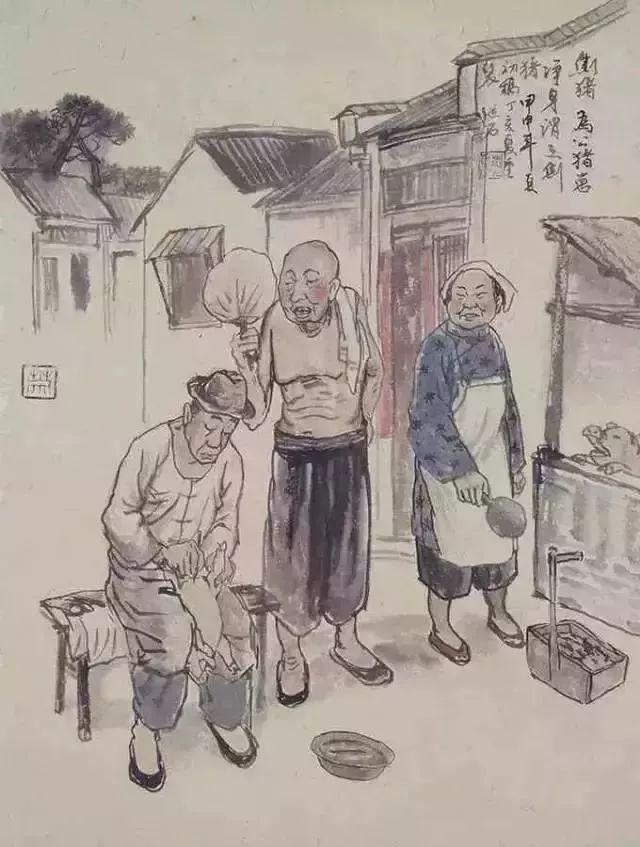 影视剧里超级好听的男性名字,梅长苏、花满楼、张丹枫、花无缺等