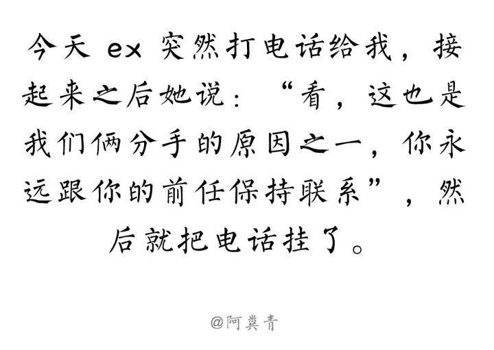 """听倪诗韵老师讲""""斫琴最关键的因素是什么"""" 兰幽学堂""""倪琴展"""""""