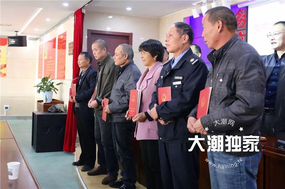 河北银行石家庄营业管理部更名为河北银行石家庄分行