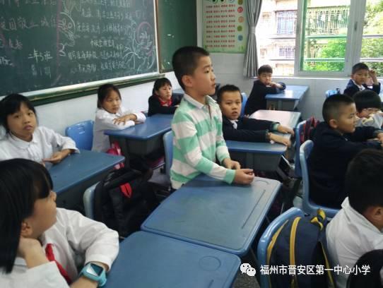 """网曝茂名一村民因吃""""六合彩""""特码不赔被灭门?真相是……"""