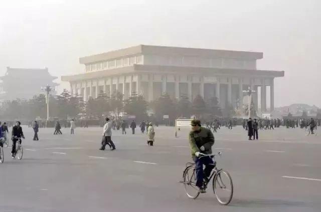 """""""腾讯没有梦想""""引发轰动,马化腾刘炽平亲自回应!"""