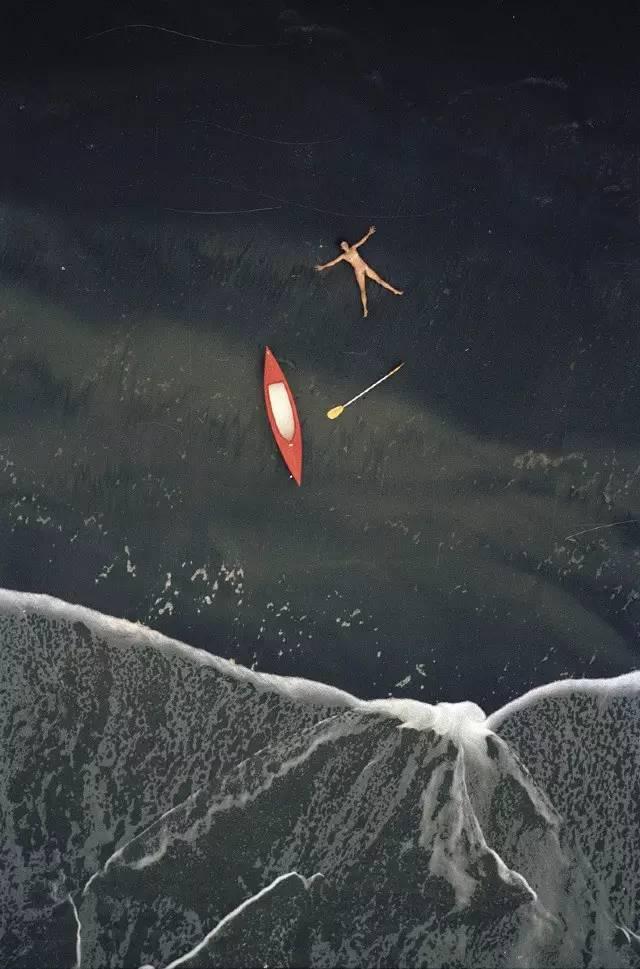 全国渔船气胀式救生筏检修技能比武活动在浙江台州举行