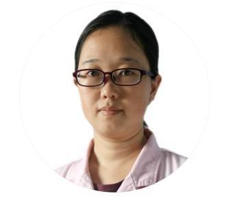 「辟谣」网传钦州市灵山县发生偷小孩事件属谣言!