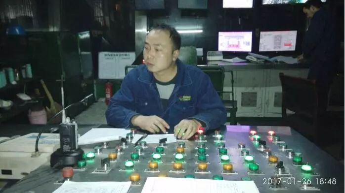 """电视报道:东明法院""""审执联动""""清查""""老赖""""!"""